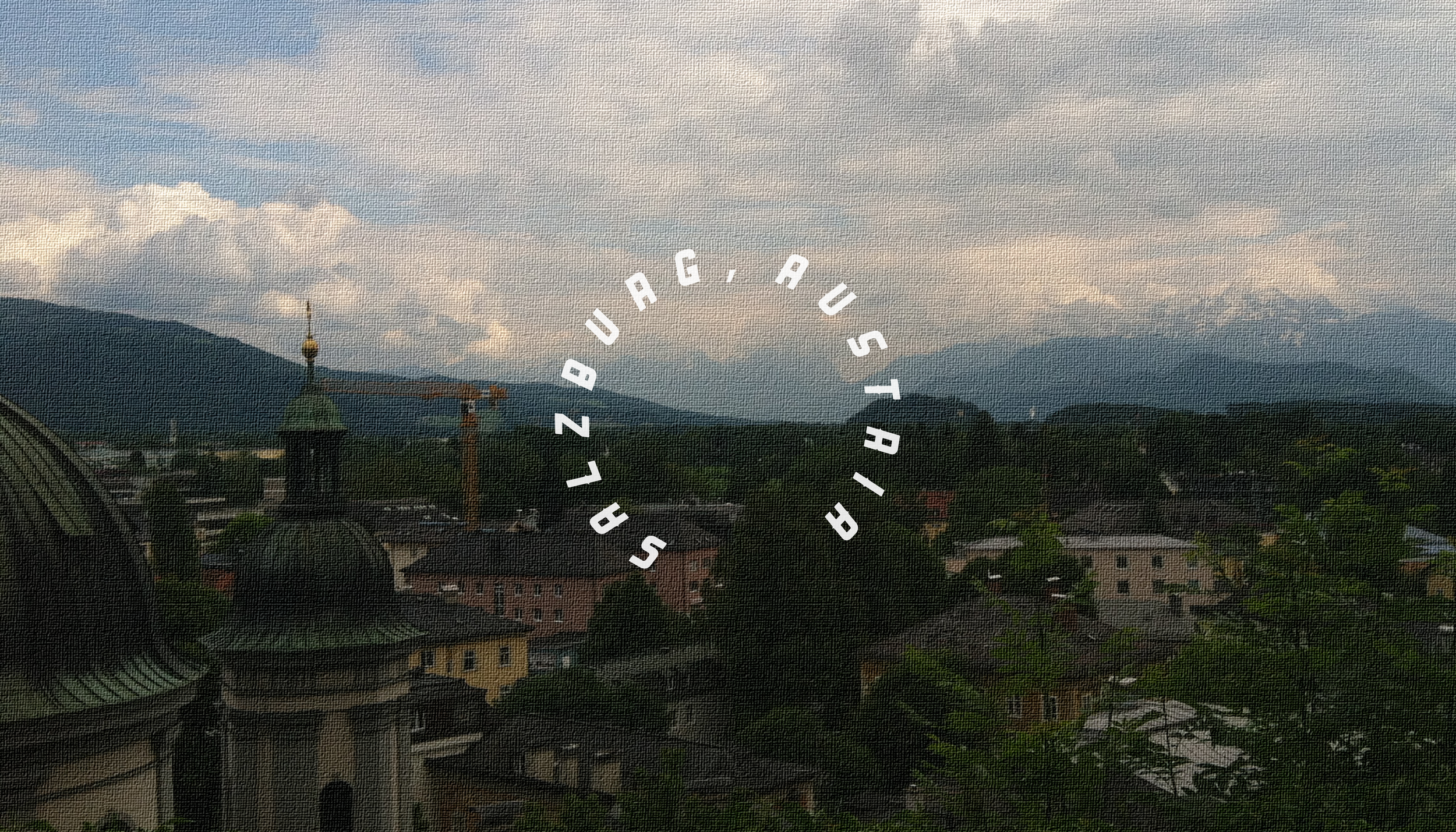 Salzburg canvas_text-02.png