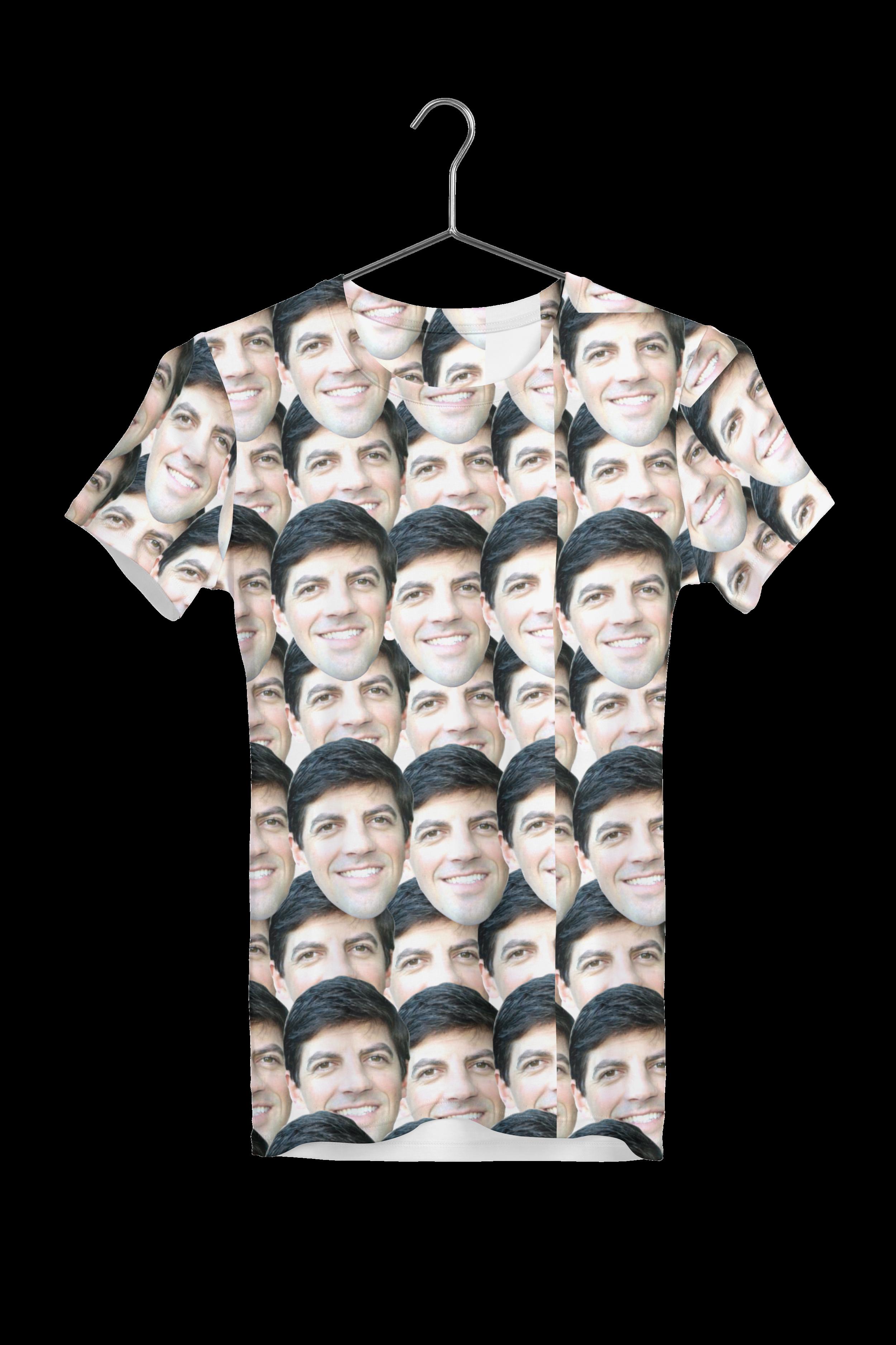 Shirt 0760 2016-02-15.png