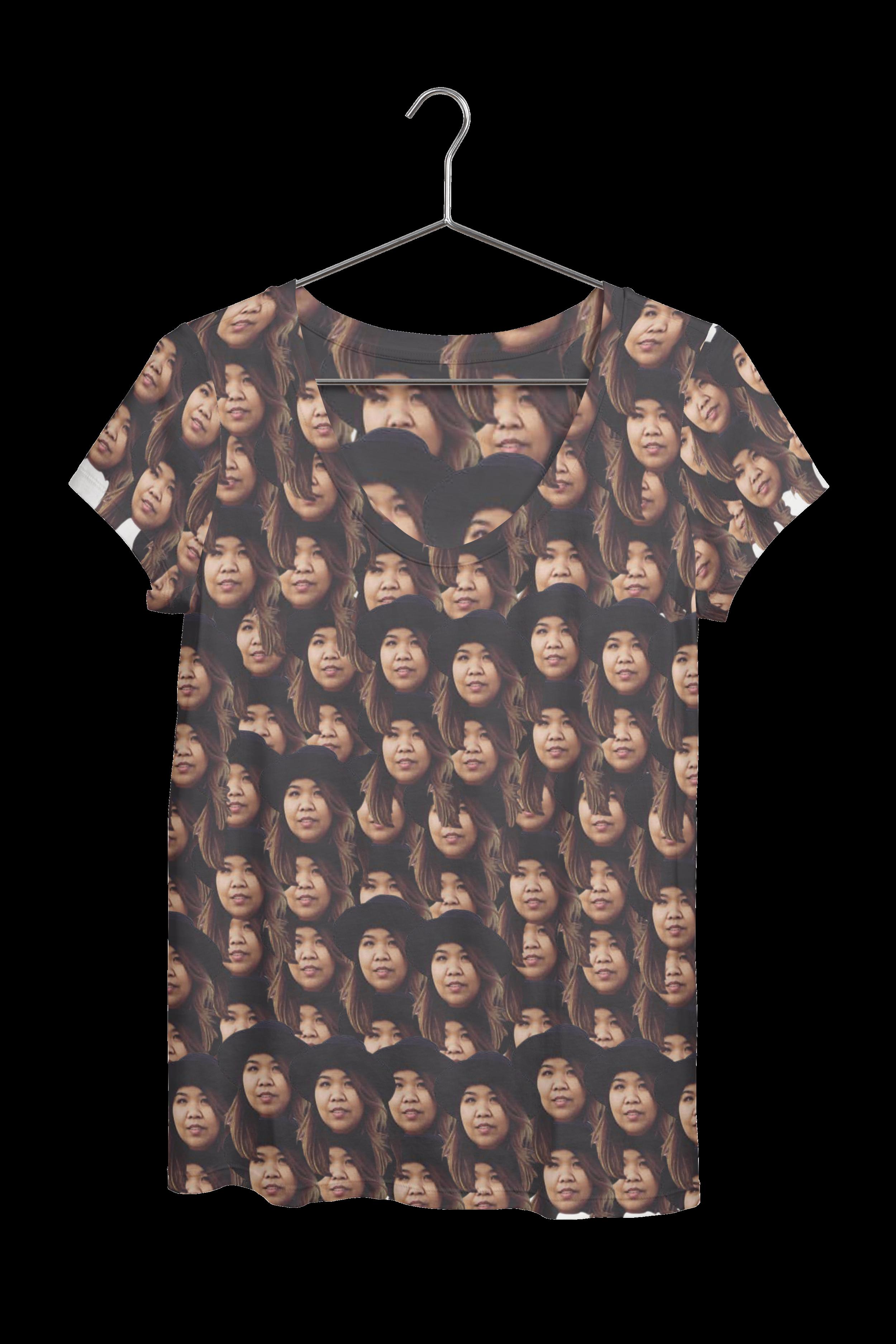 Shirt 0759 2016-02-15.png