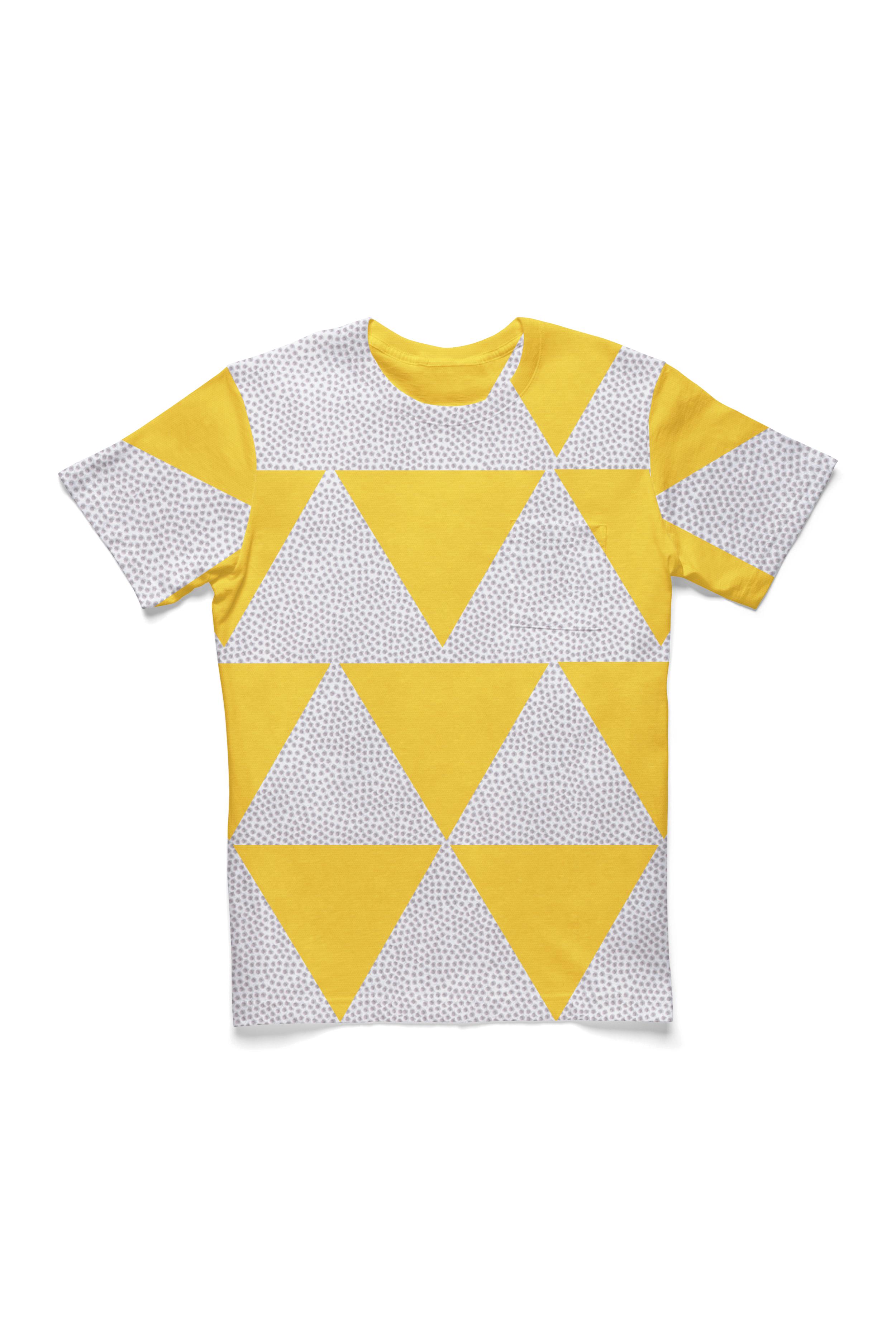 Shirt 0749-1 2016-02-14.png