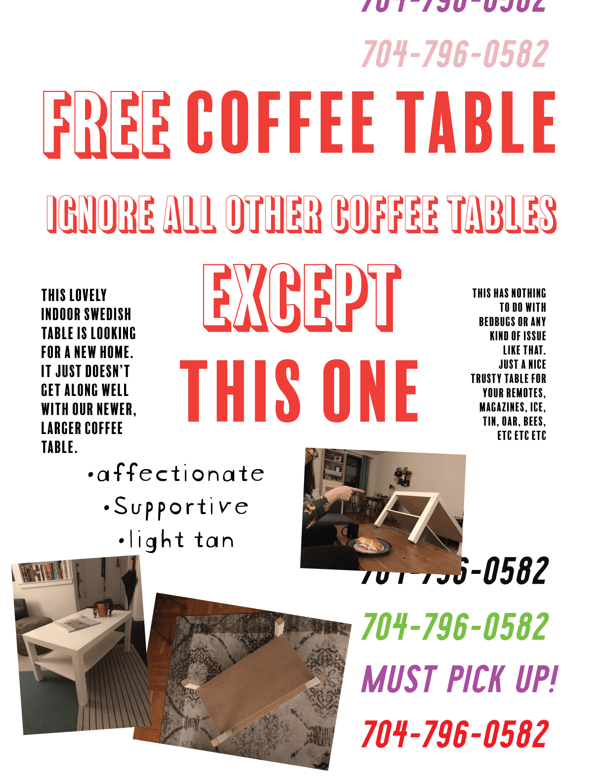 Free_Coffee_Table.png