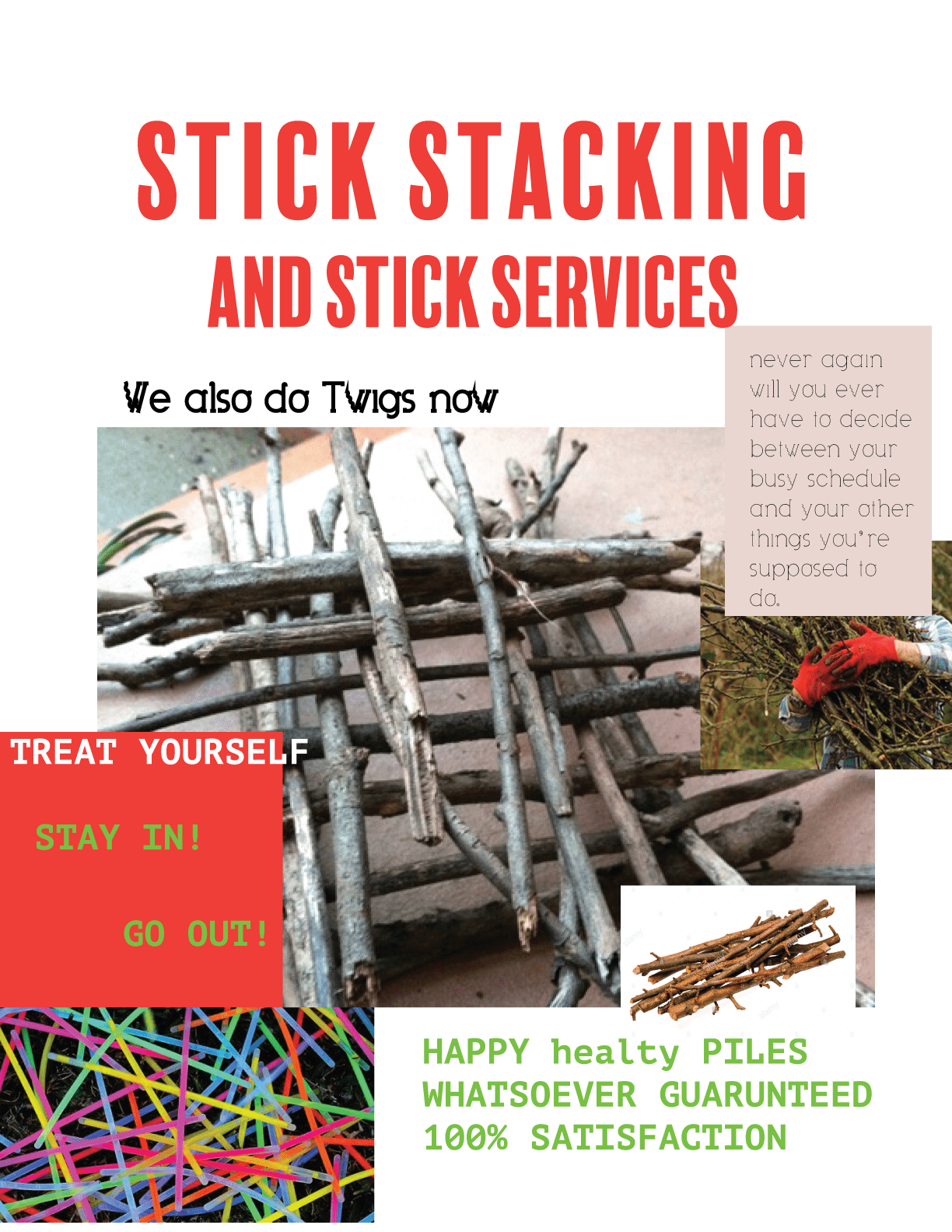 Stick-stacking.png