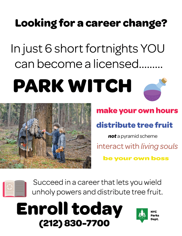 Park-Witch.png