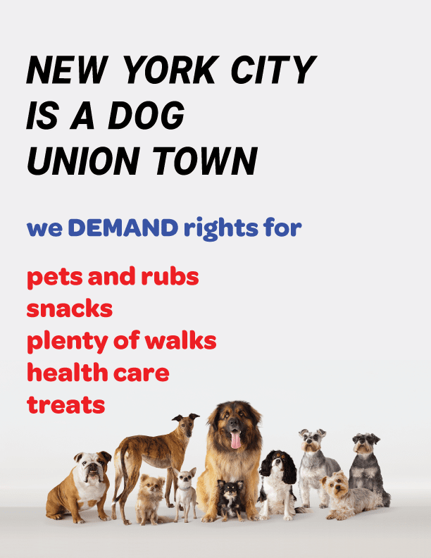 Dog_union_1.png