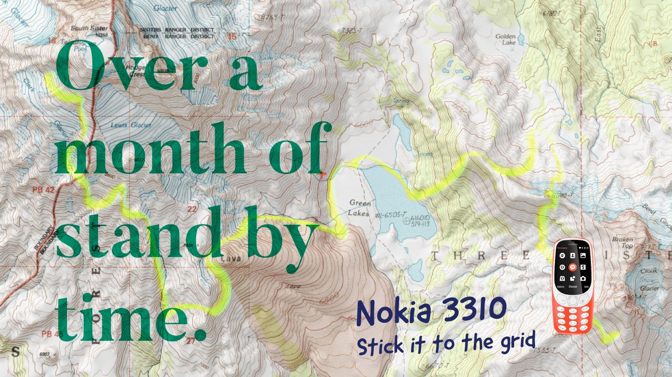 Nokia-3310_stickit_1.png