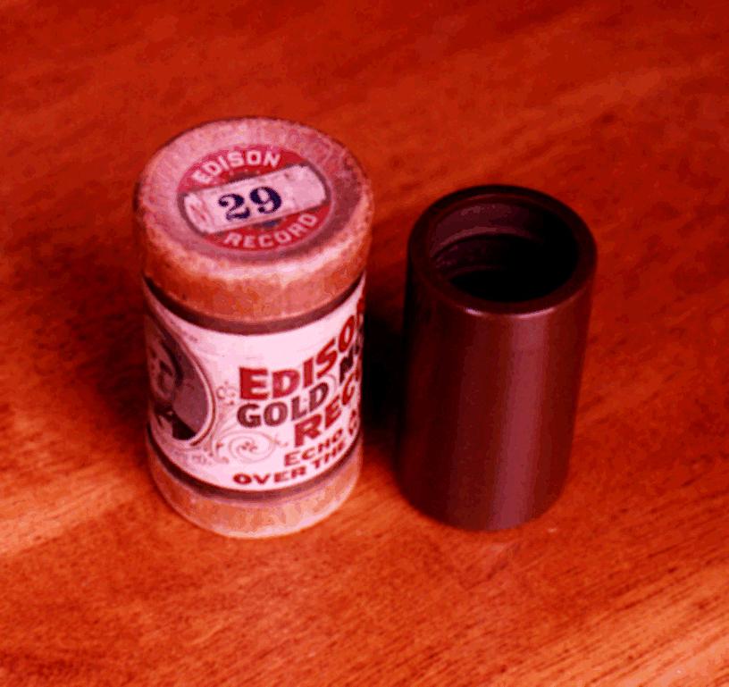 Edison 2.jpg