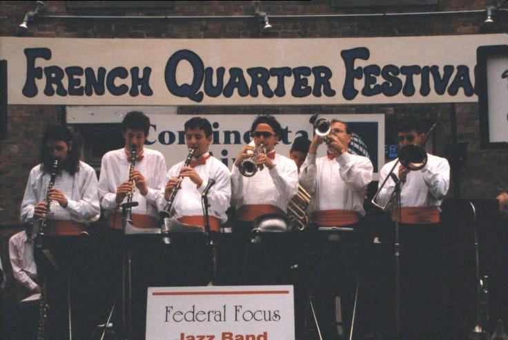 New Orleans 2.jpg