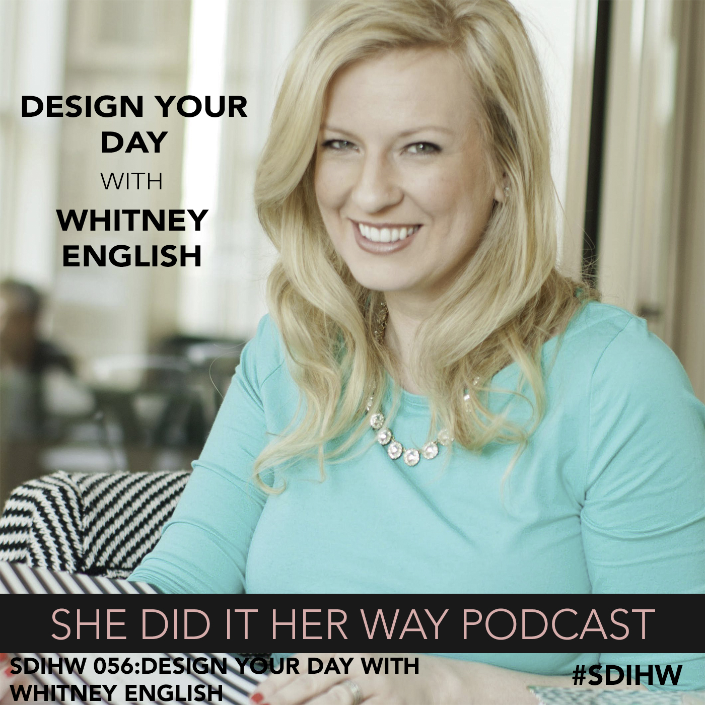 It's just an image of Transformative Whitney English Day Designer