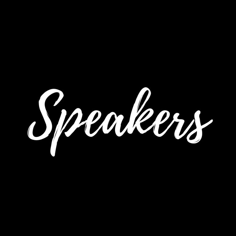 speakers (1).jpg