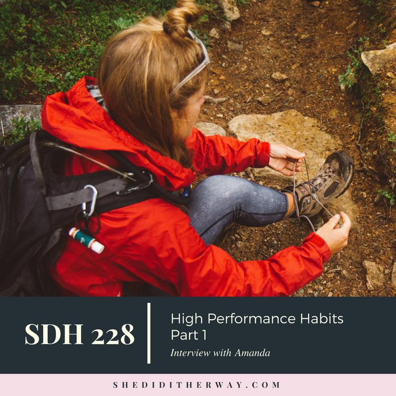SDH228_Solocast.png