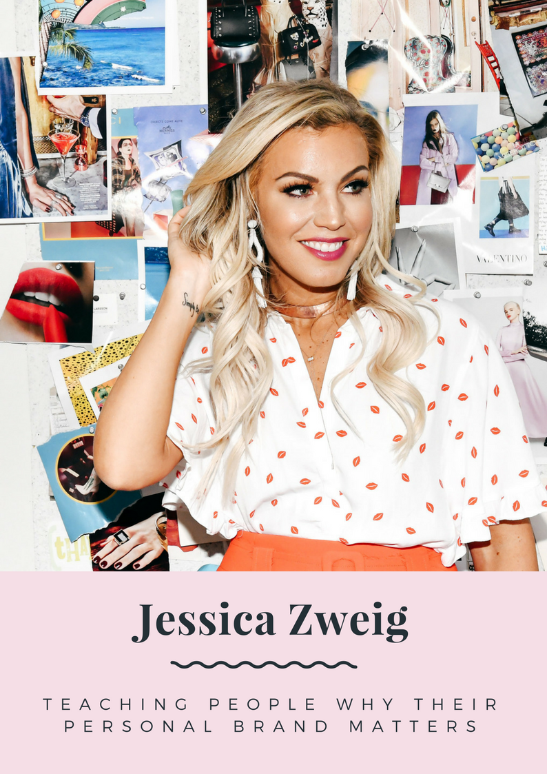 JessicaZ_Website.png