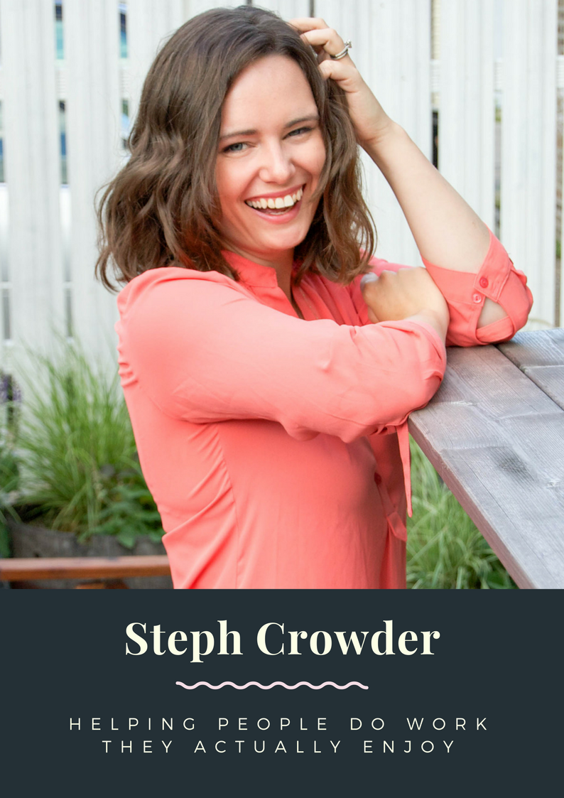 StephCrowder_Website.png