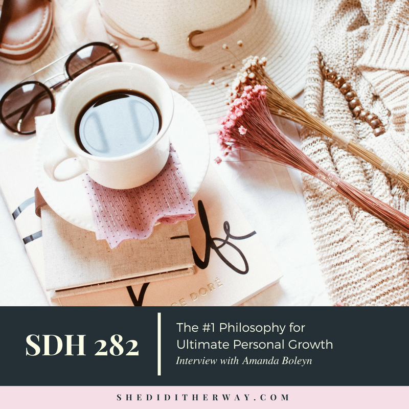 SDH282.png