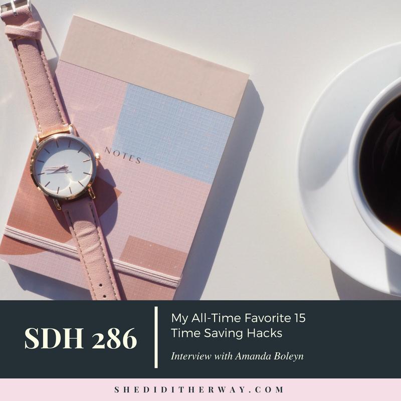 SDH 286 Solocast.png