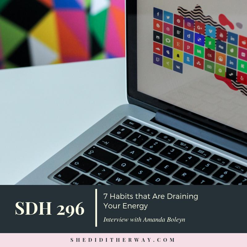 SDH 296_Main.png
