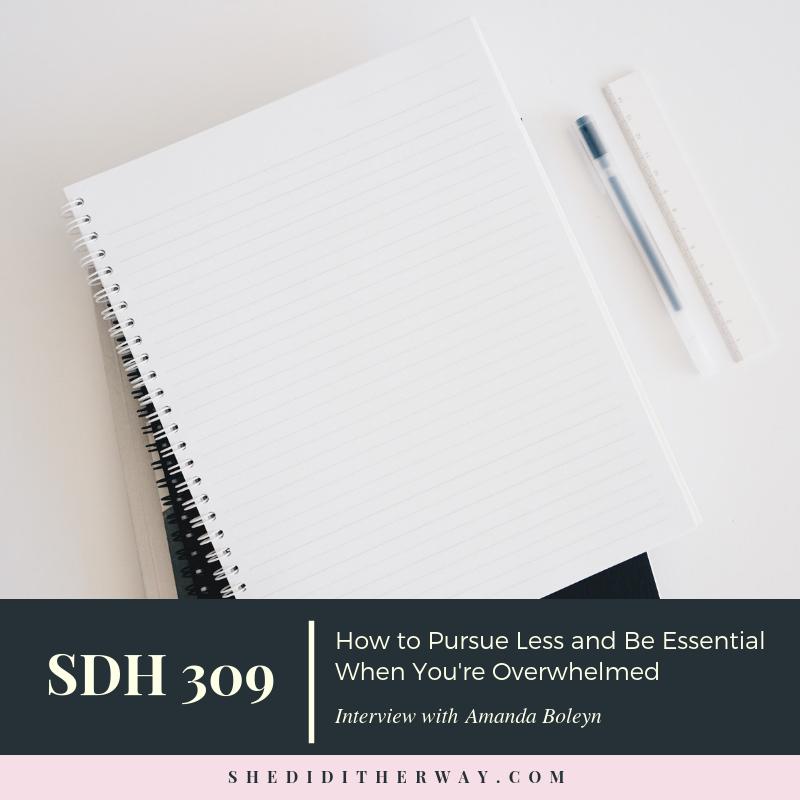 SDH 309 Essentialism (1).png