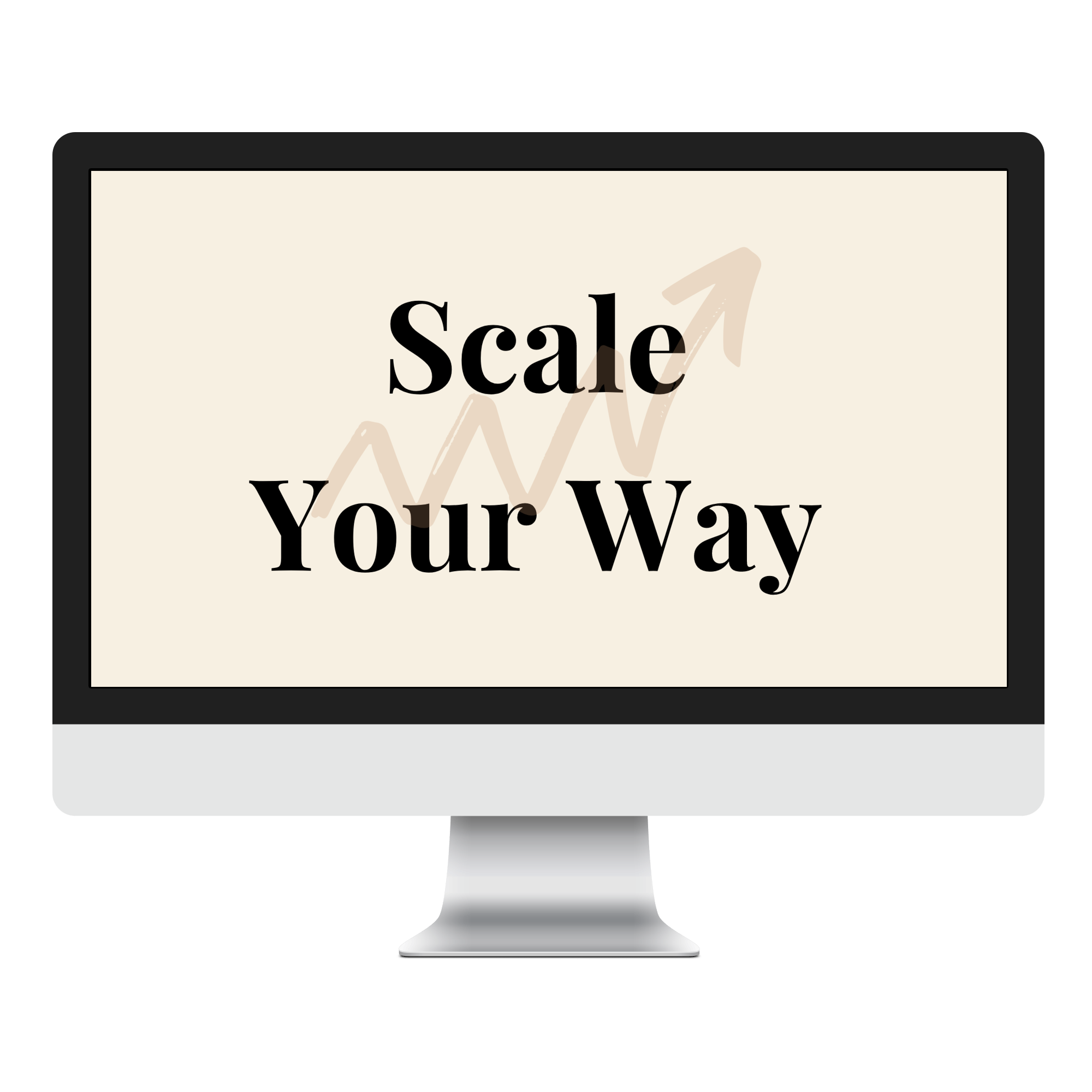 Scale Your Way.png