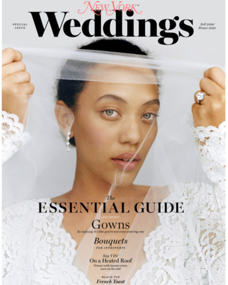 ny weddings mag 2018.jpg