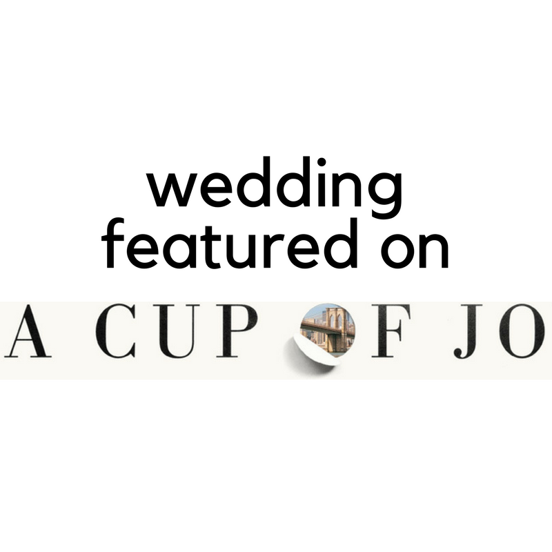 cup+of+jo+feat.png