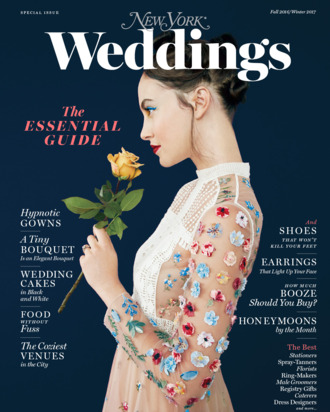 NewYorkWeddings-fall2016-winter2017.w330.h412.jpg