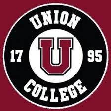 Union.jpeg