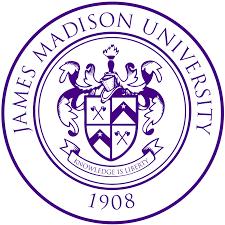 JamesMadison.png