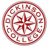 Dickinson.jpg