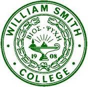 WilliamSmith.jpg