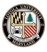 LoyolaU.MD.jpg
