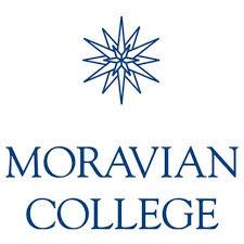Moravian.jpeg