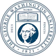 GeorgeWashington.png
