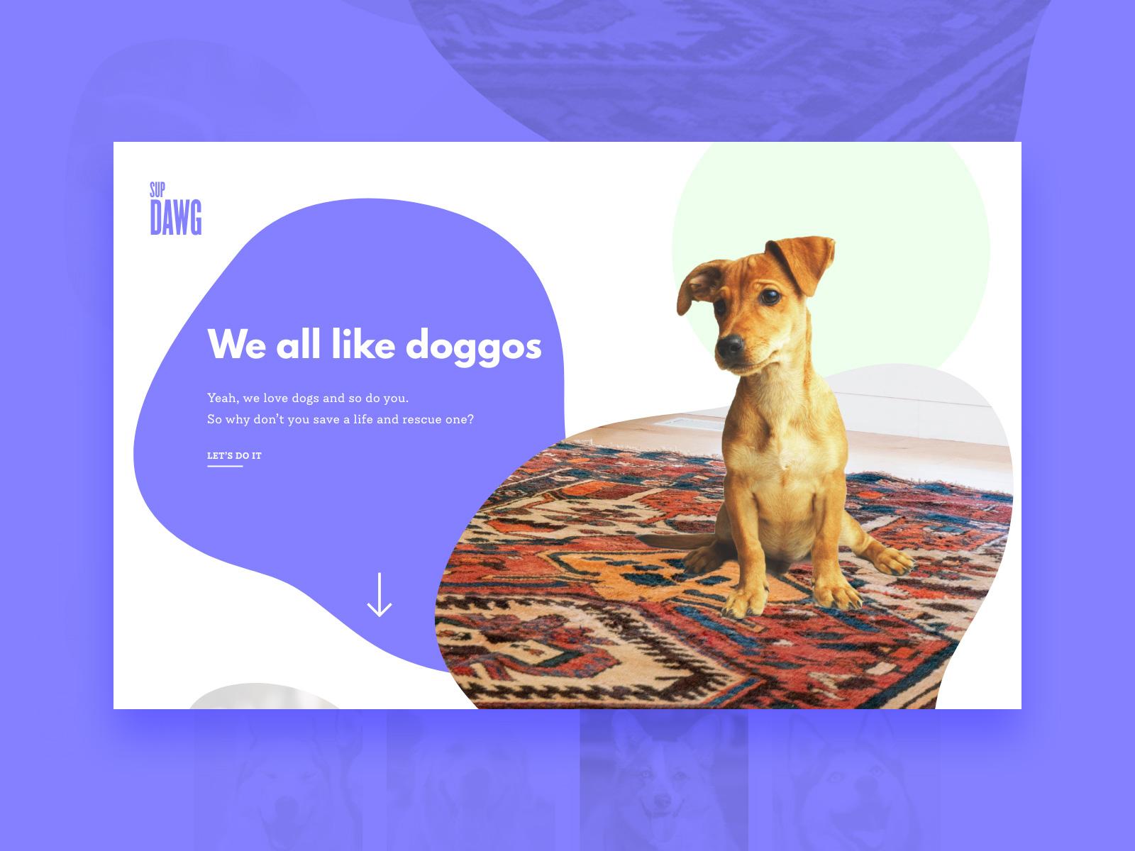 Doggo.jpg