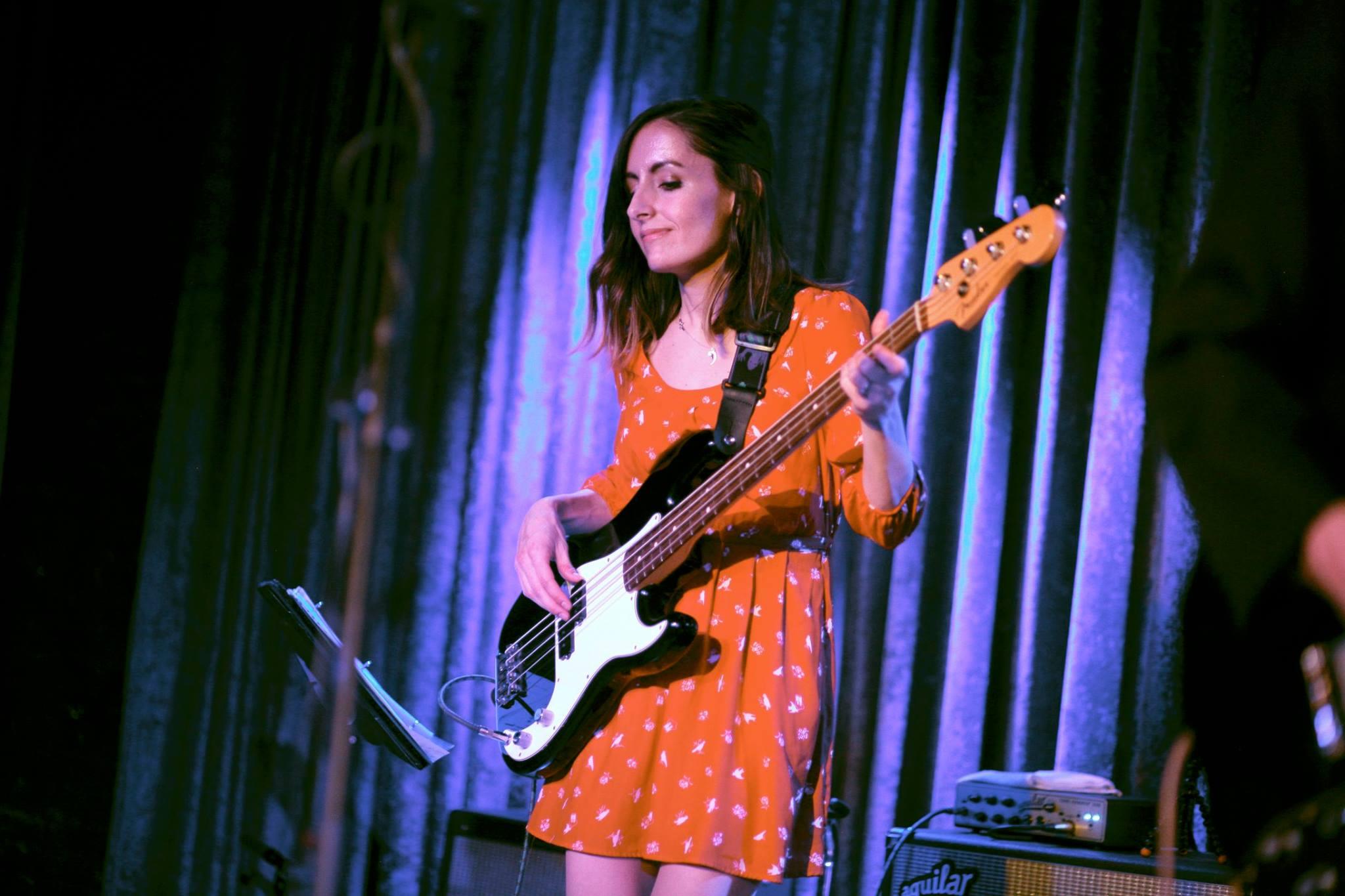 TIna Bass.jpg