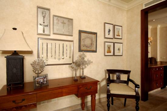 anguilla_bedroom_10.jpg