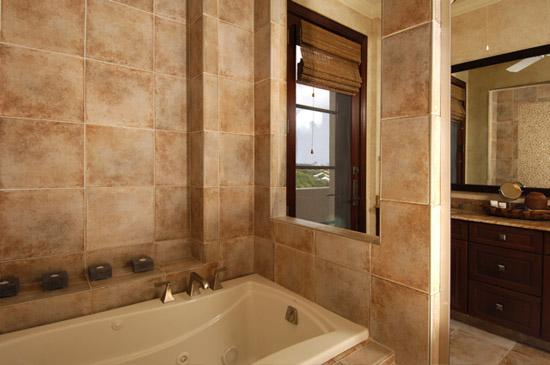anguilla_bedroom_13.jpg