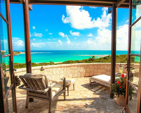 anguilla_bedrooms_suite2exterior.jpg