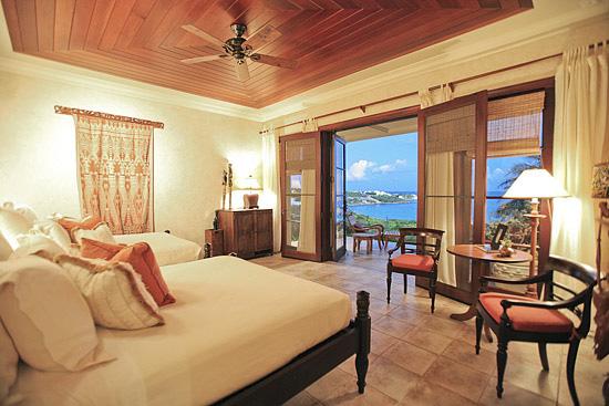 anguilla_bedroom_23.jpg