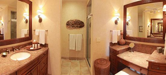 anguilla_bedroom_suite3.jpg