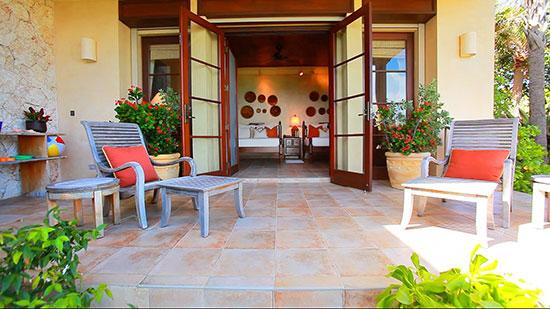 anguilla_bedrooms_suite3extior.jpg