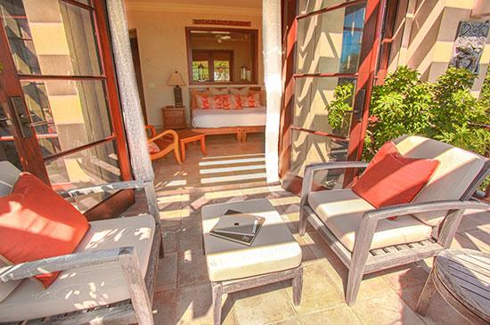 anguilla_bedroom_suite4.jpg