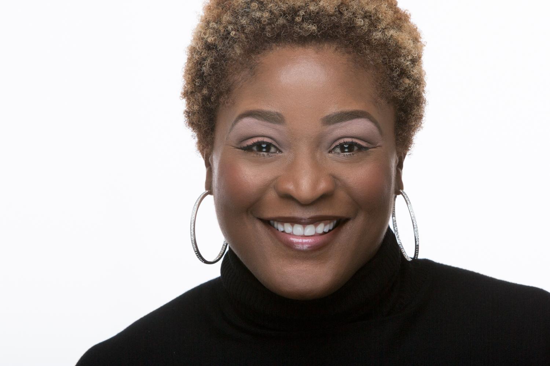 Tammy Stallings Entrepreneur Headshot Go B Great by Lamonte G Photography Orlando