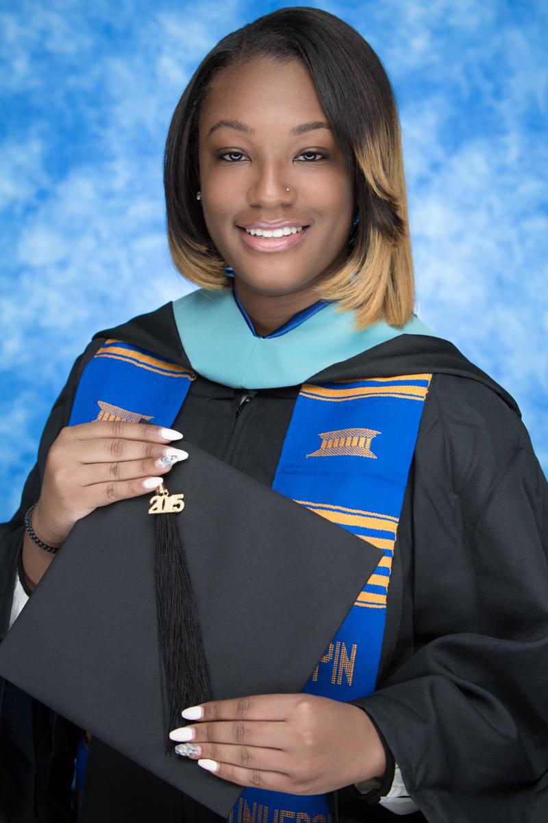 Lamonte-G-Photography-Graduation-Portraits-Baltimore-Photographer-1.JPG