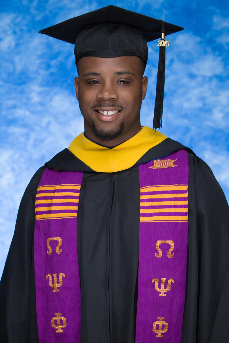 Lamonte-G-Photography-Graduation-Portraits-Baltimore-Photographer-1-2.JPG