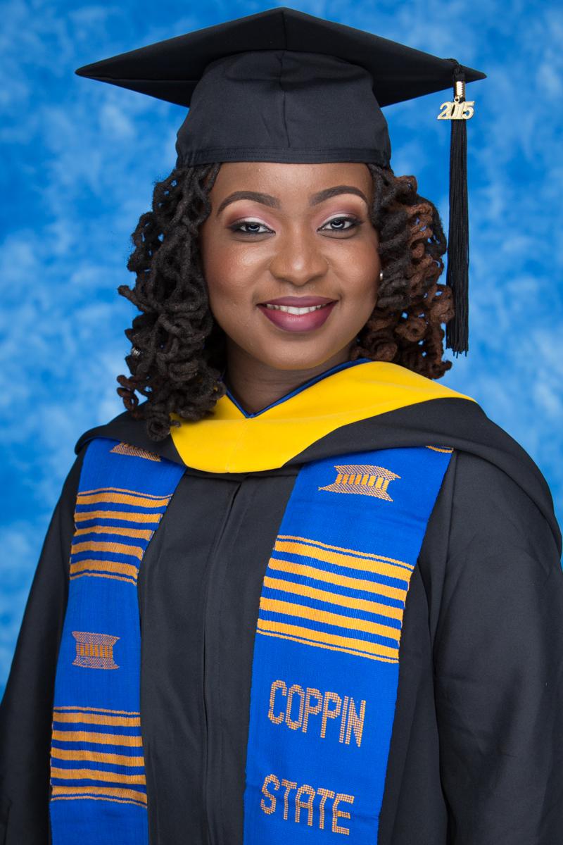 Lamonte-G-Photography-Graduation-Portraits-Baltimore-Photographer-2.JPG