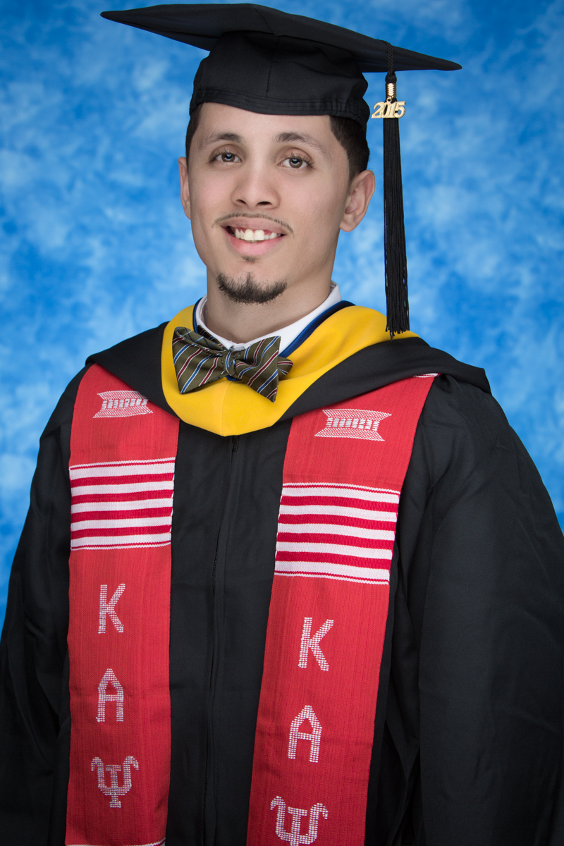 Lamonte-G-Photography-Graduation-Portraits-Baltimore-Photographer-3.JPG