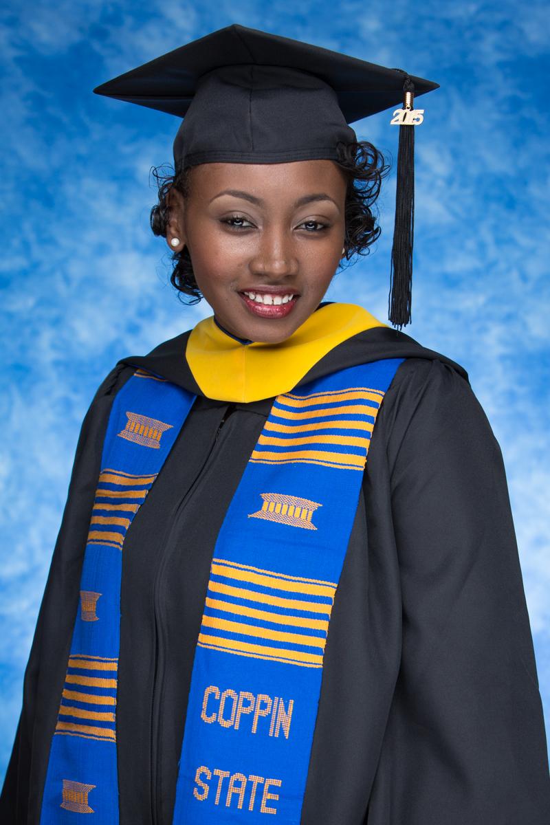 Lamonte-G-Photography-Graduation-Portraits-Baltimore-Photographer-6.JPG