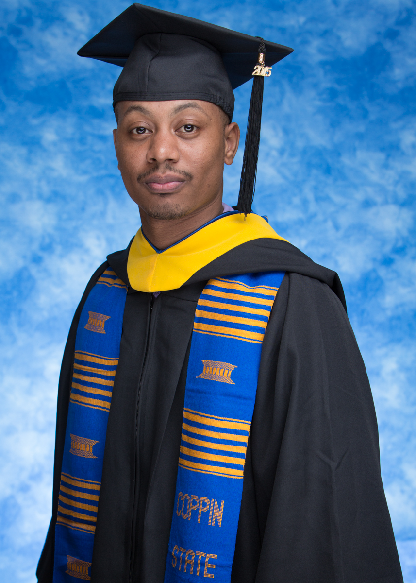 Lamonte-G-Photography-Graduation-Portraits-Baltimore-Photographer-7.JPG
