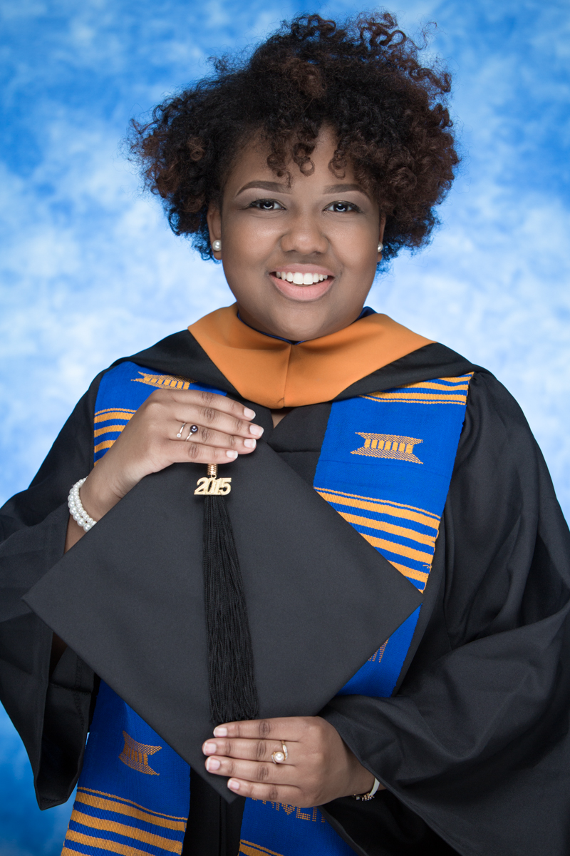 Lamonte-G-Photography-Graduation-Portraits-Baltimore-Photographer-8.JPG