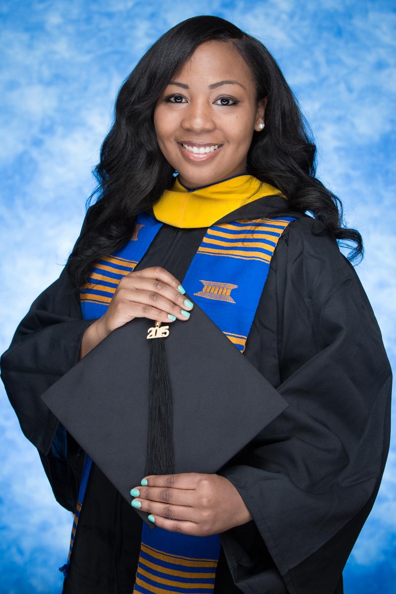 Lamonte-G-Photography-Graduation-Portraits-Baltimore-Photographer-10.JPG