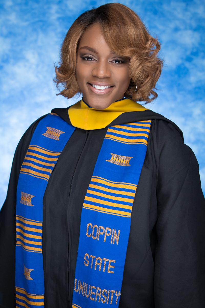 Lamonte-G-Photography-Graduation-Portraits-Baltimore-Photographer-11.JPG